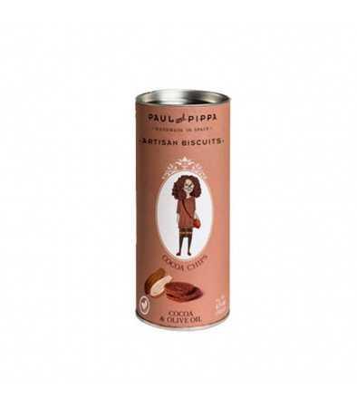 https://www.matiasbuenosdias.com/2142-thickbox_default/galletas-cacao-escamas-sal.jpg