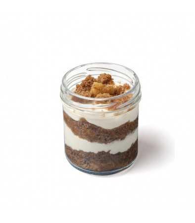 https://www.matiasbuenosdias.com/2148-thickbox_default/vasito-carrot-cake.jpg