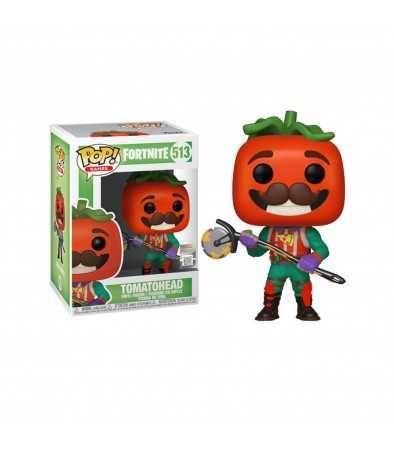 https://www.matiasbuenosdias.com/2164-thickbox_default/tomatohead-fortnite.jpg