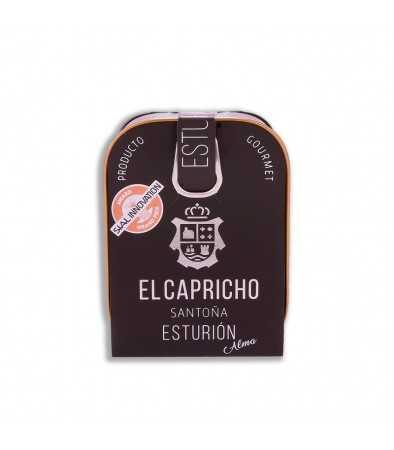 https://www.matiasbuenosdias.com/2232-thickbox_default/esturion-santona.jpg