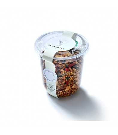 https://www.matiasbuenosdias.com/2247-thickbox_default/granola-bio.jpg