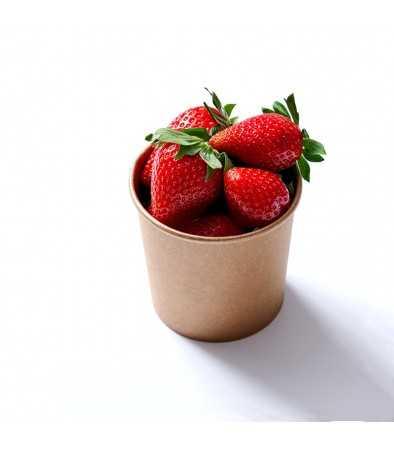 https://www.matiasbuenosdias.com/2272-thickbox_default/bol-fresas.jpg