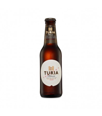 https://www.matiasbuenosdias.com/2305-thickbox_default/cerveza-turia.jpg