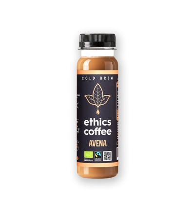 https://www.matiasbuenosdias.com/2307-thickbox_default/coffee-bio-cold-brew-avena-200ml.jpg