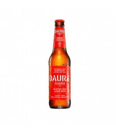 https://www.matiasbuenosdias.com/2309-thickbox_default/cerveza-daura.jpg