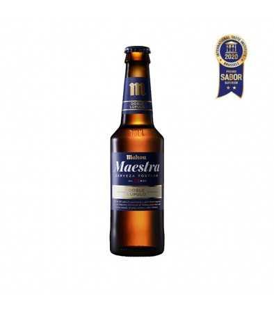 https://www.matiasbuenosdias.com/2310-thickbox_default/cerveza-maestra-mahou.jpg