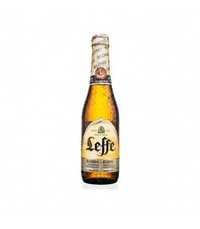 https://www.matiasbuenosdias.com/2311-thickbox_default/cerveza-leffe-blond.jpg
