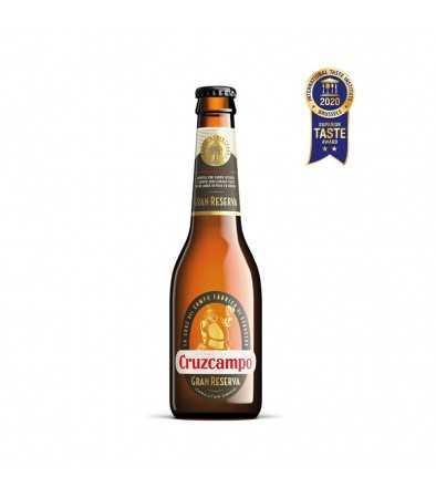 Zumo recién exprimido de naranja  (250 ml)