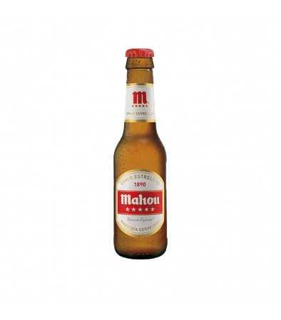 https://www.matiasbuenosdias.com/2313-thickbox_default/cerveza-mahou-5-estrellas.jpg