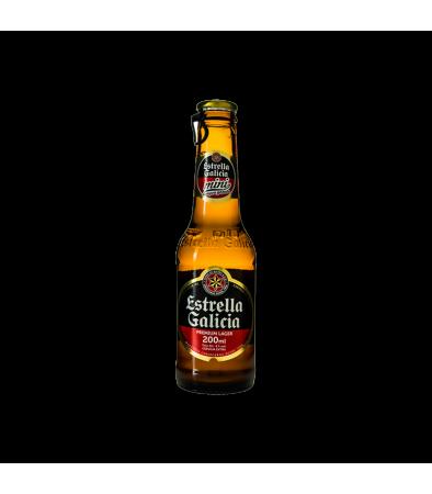 https://www.matiasbuenosdias.com/2314-thickbox_default/cerveza-estrella-galicia-mini.jpg