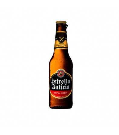 https://www.matiasbuenosdias.com/2315-thickbox_default/cerveza-estrella-galicia.jpg
