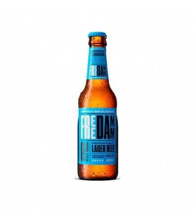 https://www.matiasbuenosdias.com/2317-thickbox_default/cerveza-free-damm.jpg