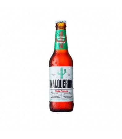 https://www.matiasbuenosdias.com/2318-thickbox_default/cerveza-malquerida.jpg