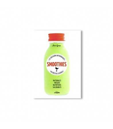 https://www.matiasbuenosdias.com/2325-thickbox_default/libro-smoothies-solucion-antioxidante.jpg