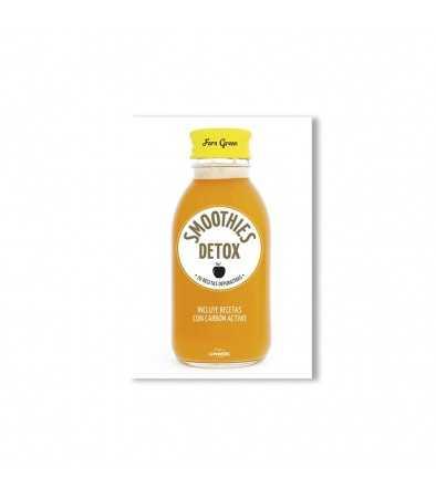 https://www.matiasbuenosdias.com/2326-thickbox_default/libro-smoothies-detox.jpg