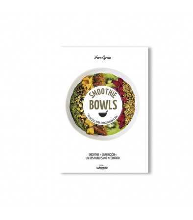 https://www.matiasbuenosdias.com/2365-thickbox_default/libro-smoothies-bowls.jpg
