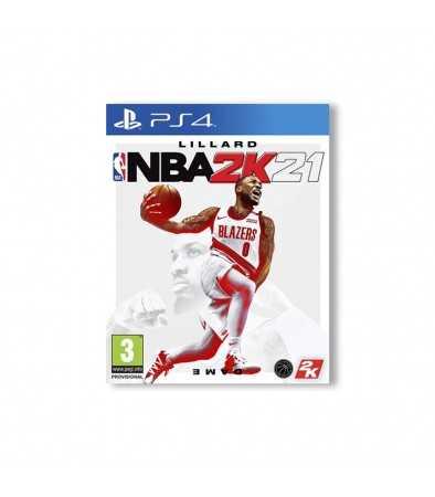 https://www.matiasbuenosdias.com/2391-thickbox_default/juego-ps-NBA2K-21.jpg