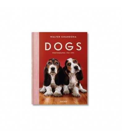 https://www.matiasbuenosdias.com/2395-thickbox_default/libro-dogs-photographs.jpg
