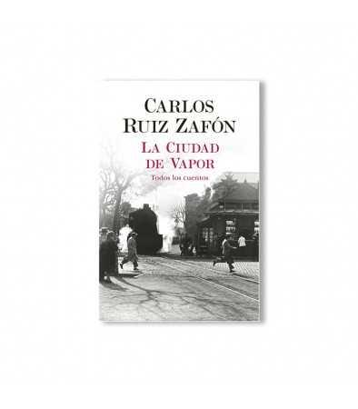 https://www.matiasbuenosdias.com/2398-thickbox_default/libro-la-ciudad-del-vapor.jpg