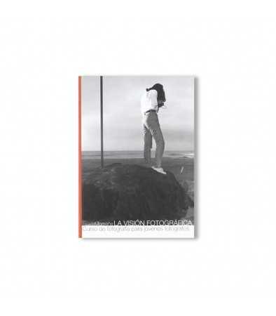 https://www.matiasbuenosdias.com/2399-thickbox_default/libro-la-vision-fotografica.jpg