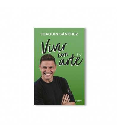 https://www.matiasbuenosdias.com/2405-thickbox_default/libro-vivir-con-arte.jpg