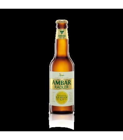 https://www.matiasbuenosdias.com/2475-thickbox_default/cerveza-ambar-radler.jpg