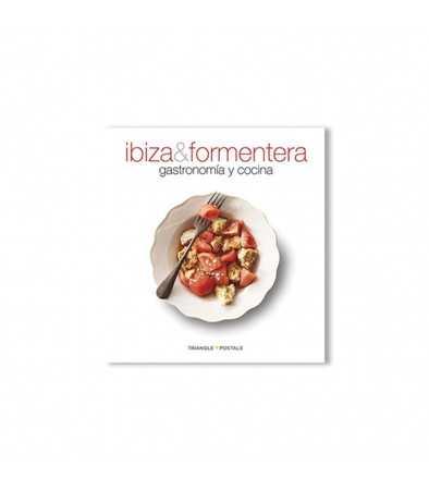 https://www.matiasbuenosdias.com/2495-thickbox_default/libro-ibiza-formentera-gastronomia-cocina.jpg