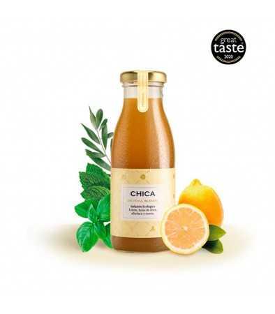 https://www.matiasbuenosdias.com/2672-thickbox_default/infusion-ecologica-limon.jpg