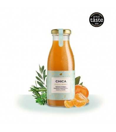 https://www.matiasbuenosdias.com/2673-thickbox_default/infusion-ecologica-mandarina.jpg