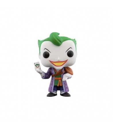 https://www.matiasbuenosdias.com/2680-thickbox_default/imperial-palace-joker.jpg