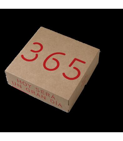 https://www.matiasbuenosdias.com/2698-thickbox_default/caja-ano-bueno.jpg