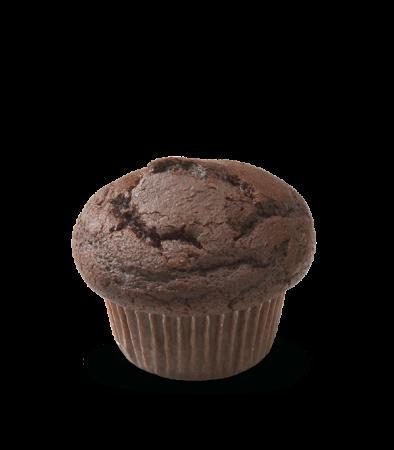 https://www.matiasbuenosdias.com/2724-thickbox_default/muffin.jpg