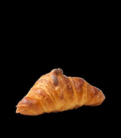 Croissant Mantequilla