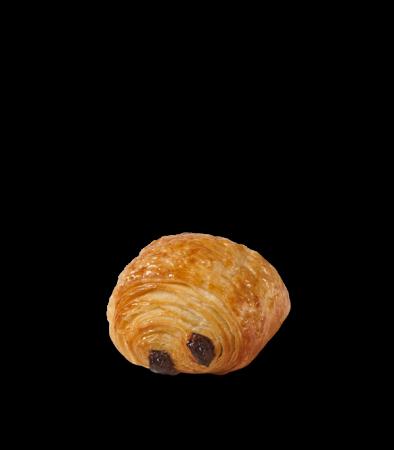 https://www.matiasbuenosdias.com/2729-thickbox_default/pain-au-chocolat-35g.jpg