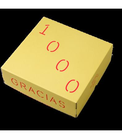 https://www.matiasbuenosdias.com/2738-thickbox_default/caja-1000-gracias.jpg