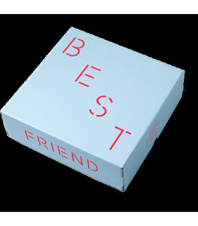 https://www.matiasbuenosdias.com/2739-thickbox_default/caja-best-friend.jpg