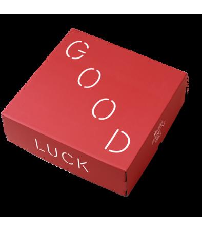 https://www.matiasbuenosdias.com/2744-thickbox_default/caja-good-luck.jpg