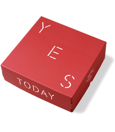 https://www.matiasbuenosdias.com/2746-thickbox_default/caja-yes-today.jpg