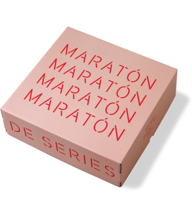 https://www.matiasbuenosdias.com/2749-thickbox_default/caja-maraton-series.jpg