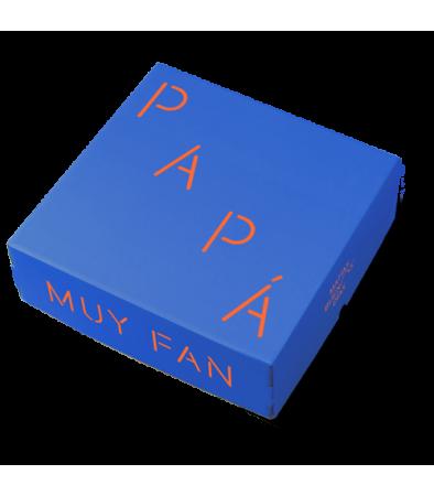 https://www.matiasbuenosdias.com/2753-thickbox_default/caja-papa-muy-fan.jpg