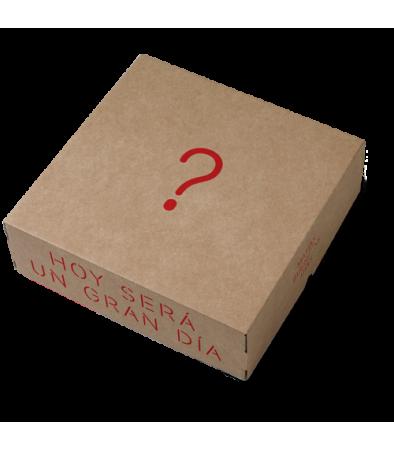 https://www.matiasbuenosdias.com/2761-thickbox_default/caja-amigo-invisible.jpg