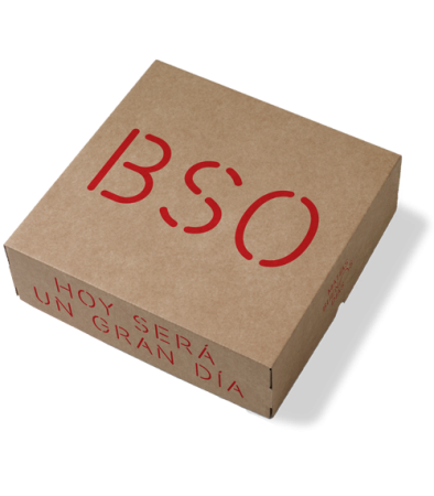 https://www.matiasbuenosdias.com/2770-thickbox_default/caja-bso.jpg