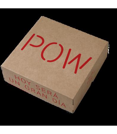 https://www.matiasbuenosdias.com/2773-thickbox_default/caja-pow.jpg