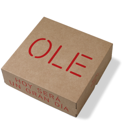 https://www.matiasbuenosdias.com/2777-thickbox_default/caja-ole.jpg