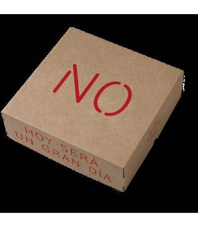 https://www.matiasbuenosdias.com/2783-thickbox_default/caja-no.jpg