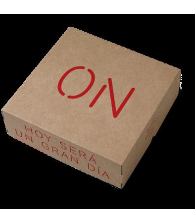 https://www.matiasbuenosdias.com/2790-thickbox_default/caja-on.jpg
