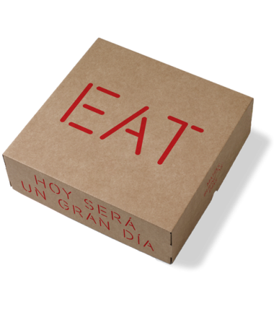 https://www.matiasbuenosdias.com/2791-thickbox_default/caja-eat.jpg