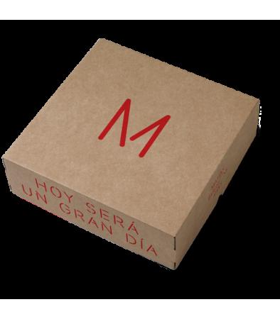 https://www.matiasbuenosdias.com/2798-thickbox_default/caja-mama.jpg