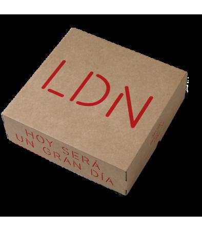 https://www.matiasbuenosdias.com/2800-thickbox_default/caja-londres.jpg
