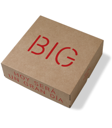 https://www.matiasbuenosdias.com/2801-thickbox_default/caja-big.jpg